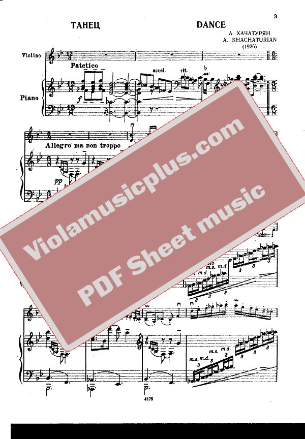 10 Pieces for the Young Pianist - Sheet Music Plus