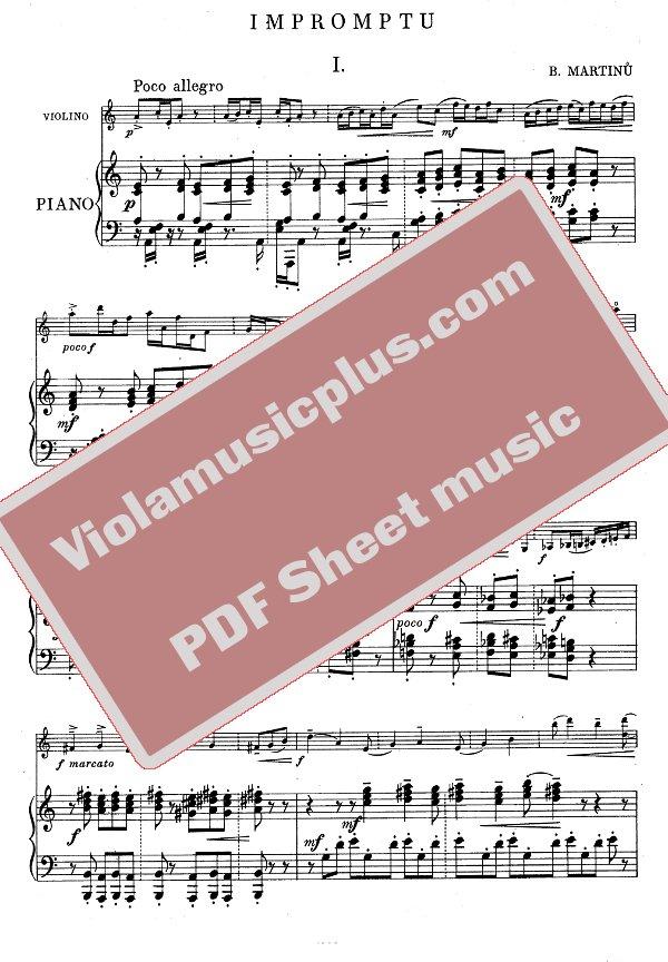 how to make a violin pdf