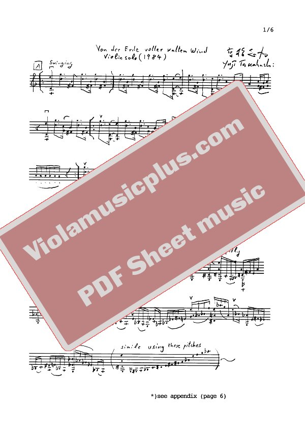 dust in the wind violin sheet music pdf